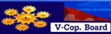 v-cop